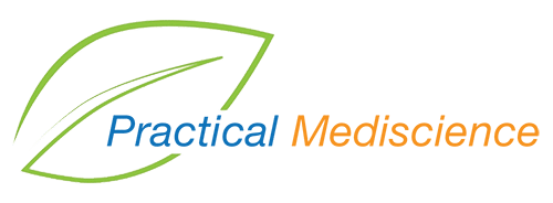 Practical Mediscience Pte Ltd