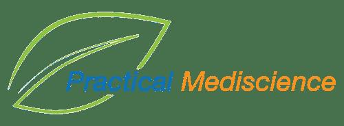 Practical Mediscience Pte Ltd